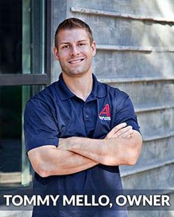 a1 Garage Door Service company pic